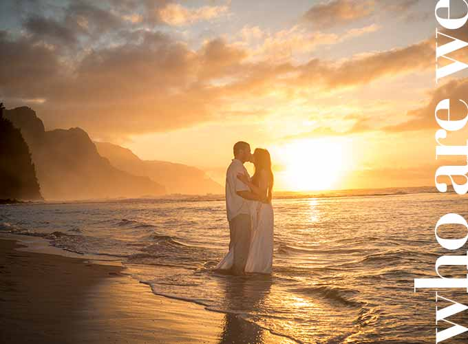 Kauai Wedding Services Weddings on Kauai Maile Weddings and Photography.jpg