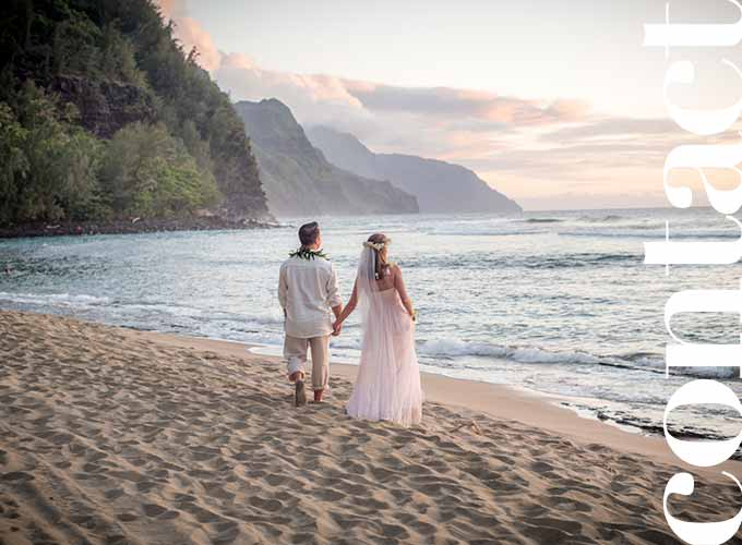 Kauai Wedding Planner Weddings on Kauai Maile Weddings and Photography.jpg