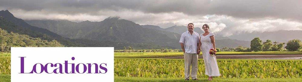 Top Kauai Wedding Locations.jpg