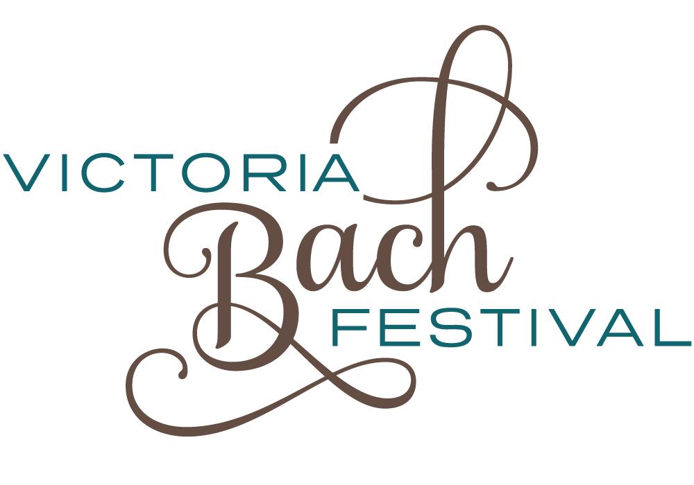 logo_victoria-bach-festival_portfolio.png