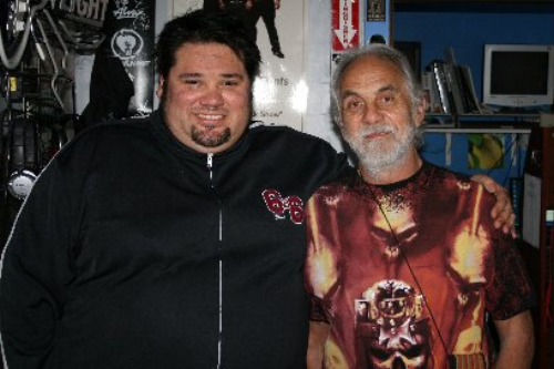PhatTommyJChong.png