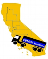 Bringing CBMDA Networking To You!