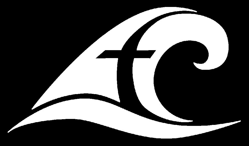 ccp_logo_white.png