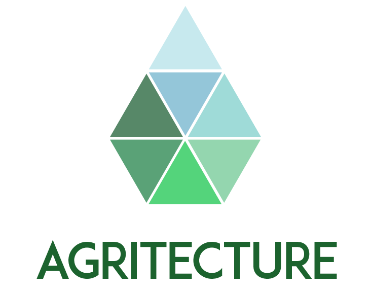 Agritecture+logo+vertical233.png
