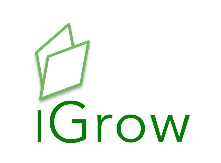 iGROW+-+HI-RES+-+LOGO+-+CROPPED23.jpg