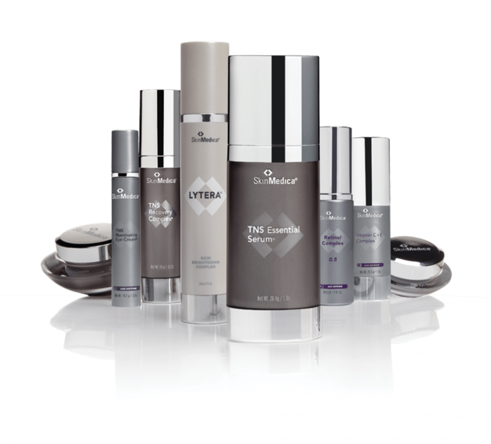 Skinmedica-Product-Family-1030x931-1024x926.png