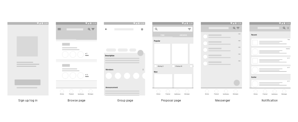 user journey – 3.png