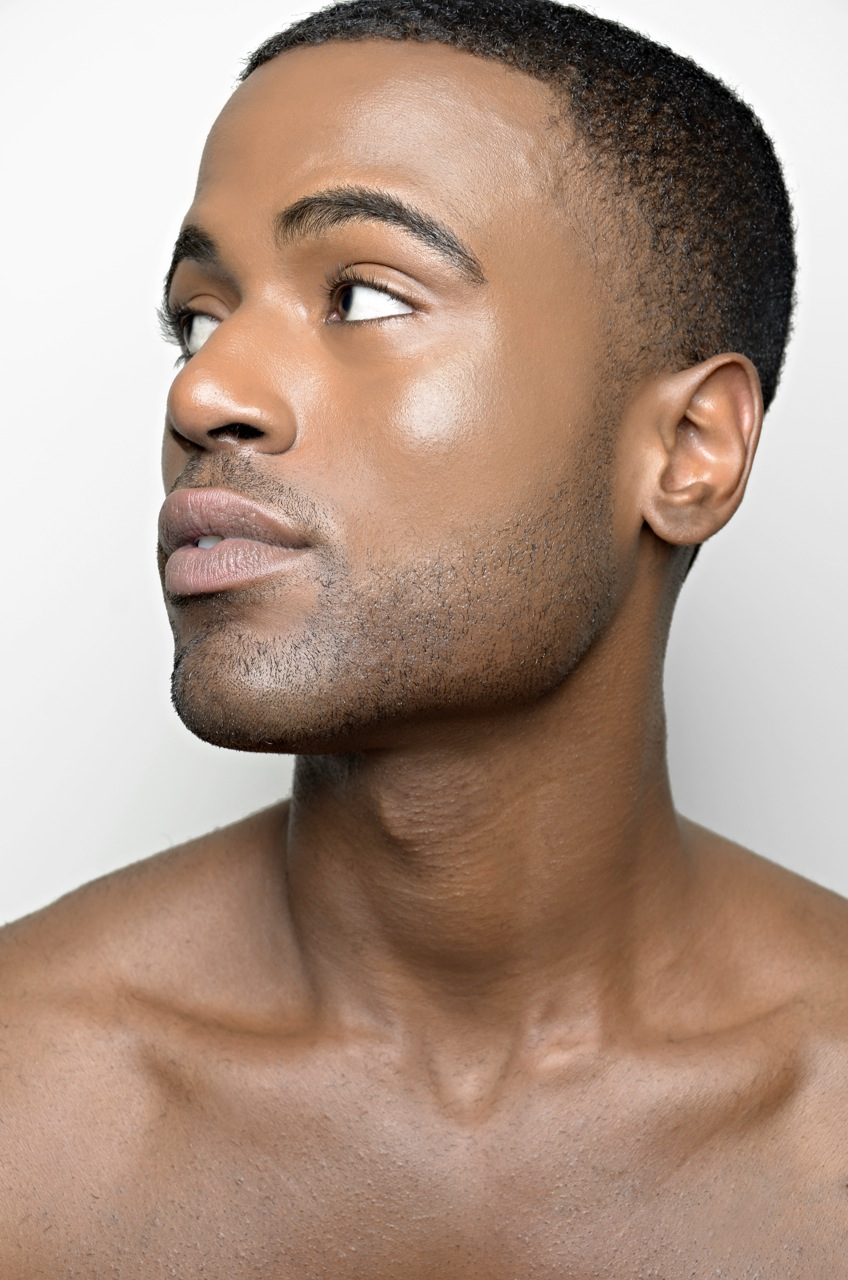 Have perfect skin, everyday! - Your skin is one of the most essential parts of your body. I mean it is literally your home for the rest of your life and taking care of it should be treated as such.