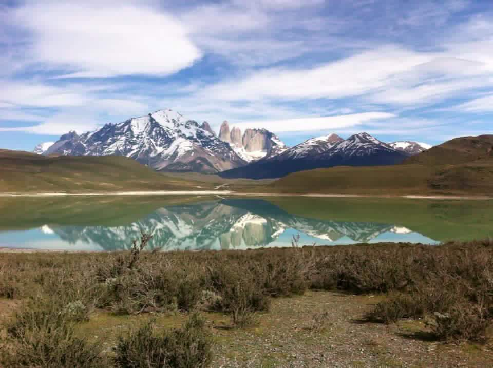 Patagonia water.JPG