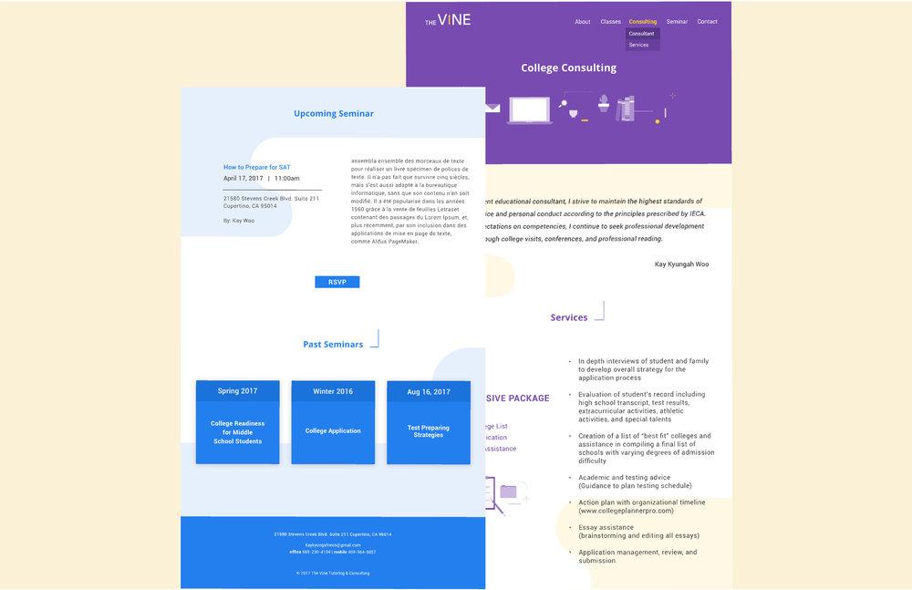 vine_documentation-04.jpg