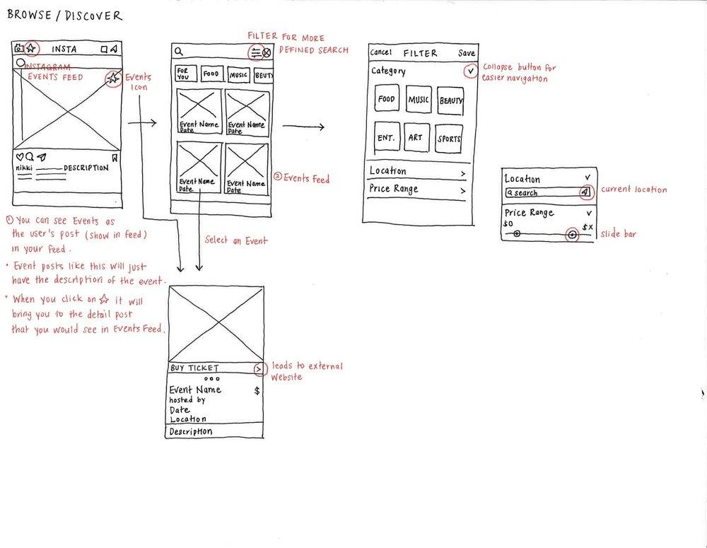 Wireflow_Browsing.jpg