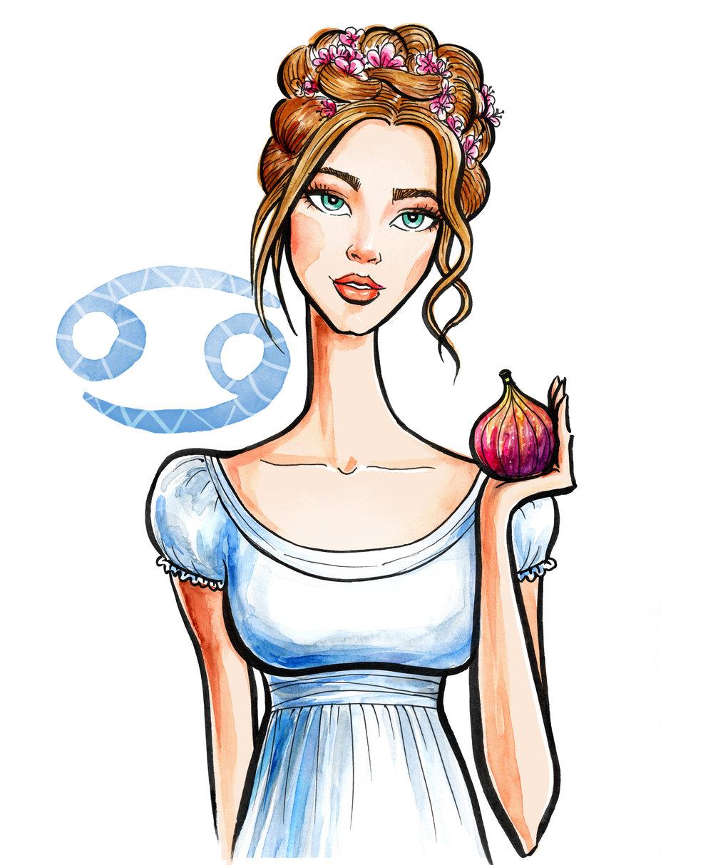 cancer-lightbrown-white-dress.jpg