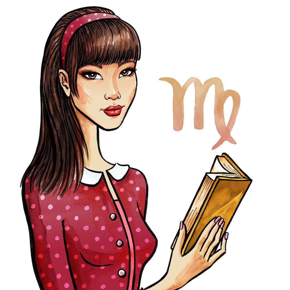 Virgo 2019 Yearly Horoscope Summary       Good fortune and expansion:   Home, Family, Long-term Goals, Friendships, Groups    Change, Hard Work, Re-Evaluation:   Love, Children, Creativity, Fun