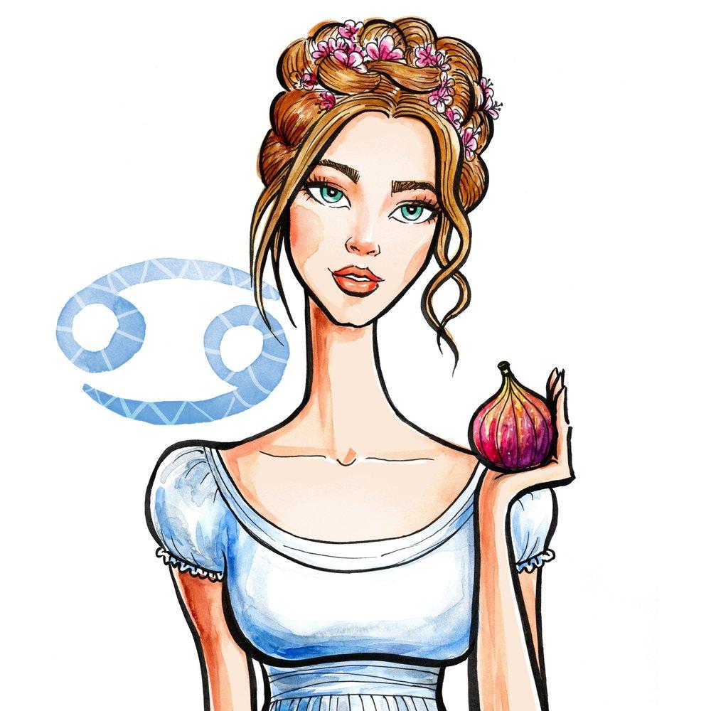 cancer-lightbrown-white-dress Cropped.jpg