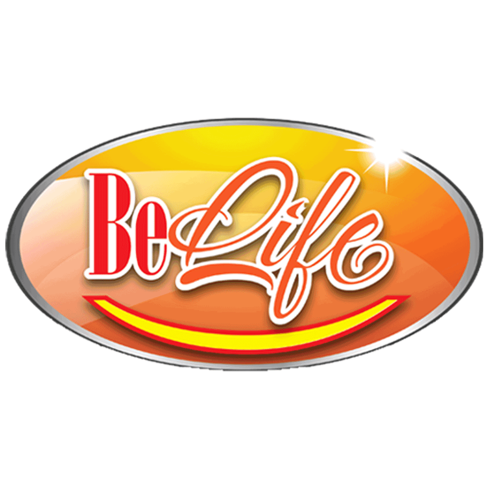 BE.Life Media Coming Soon
