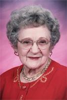 Frieda Schmoll
