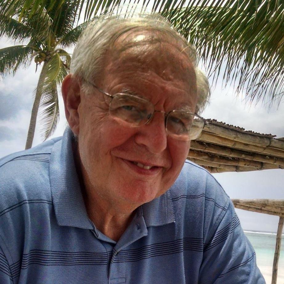 George Schnur