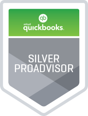 qboa-web-badge-silver-en.png