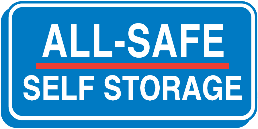 All-Safe Self Storage