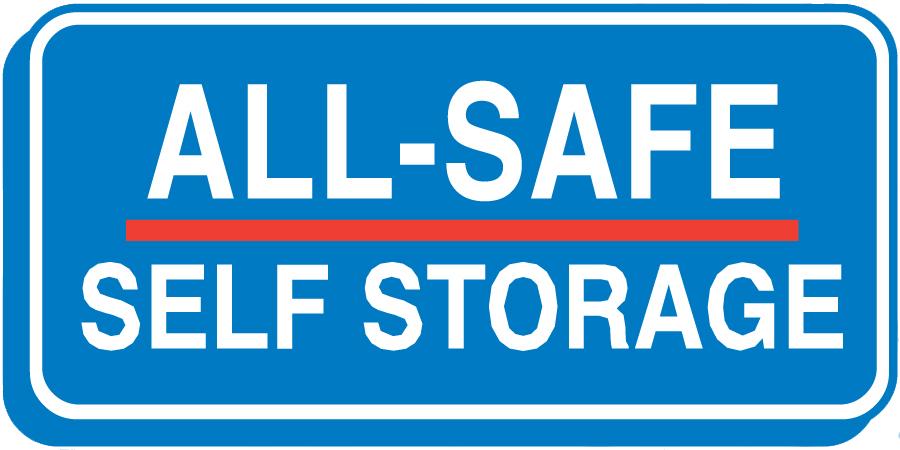 All Safe Self Storage