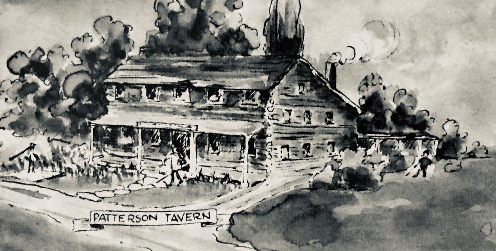 Patterson Tavern.jpg