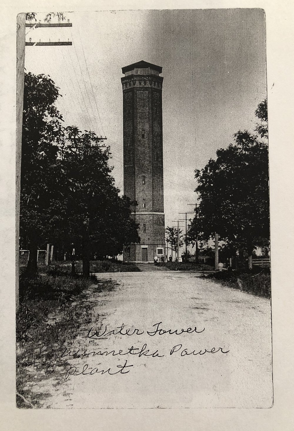Water Tower from tower road.jpg