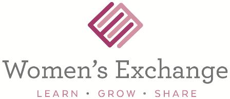 logo.sm.png