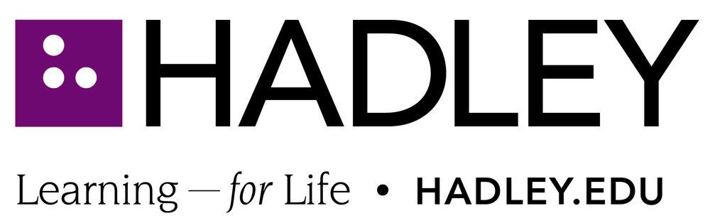 Hadley_LearningForLife_logo.jpg