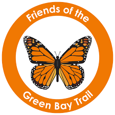 Friends of Green Bay Trail Logo.png