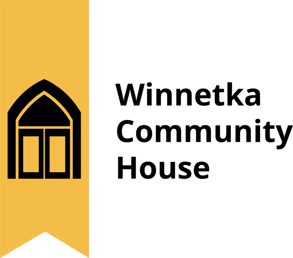 Banner Logo Vector.png