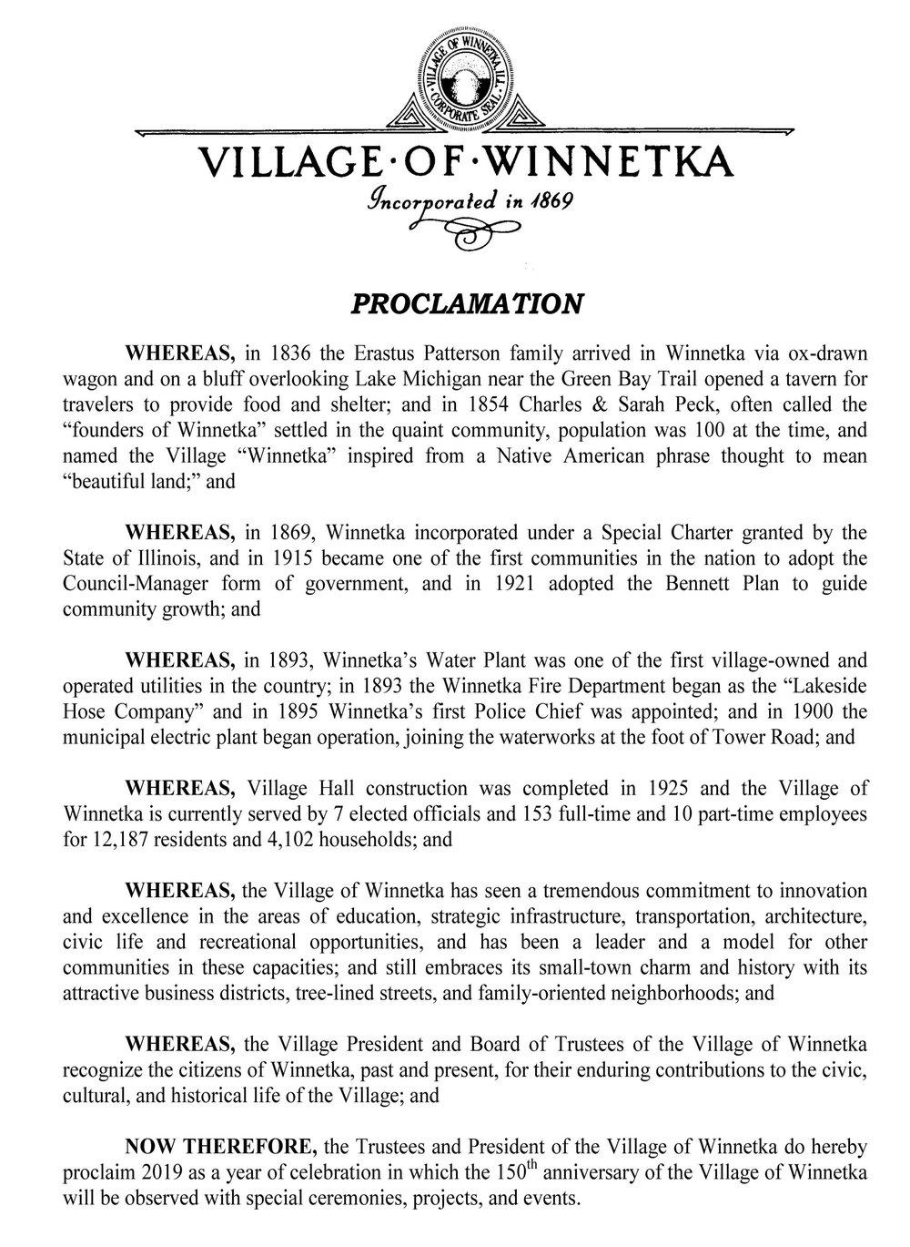 Winnetka+Sesquicentennial+Proclamation+2018+1204-FINAL.jpg