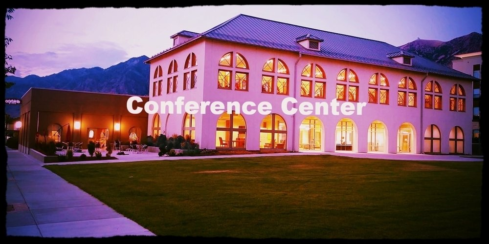 Conference Center.jpg