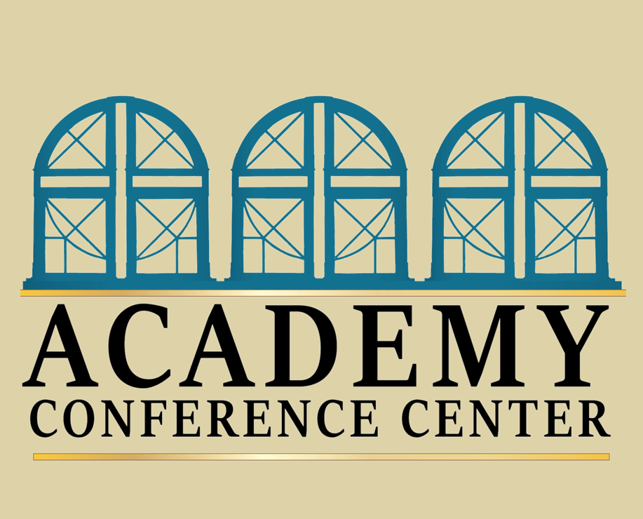 Academy Conference Center