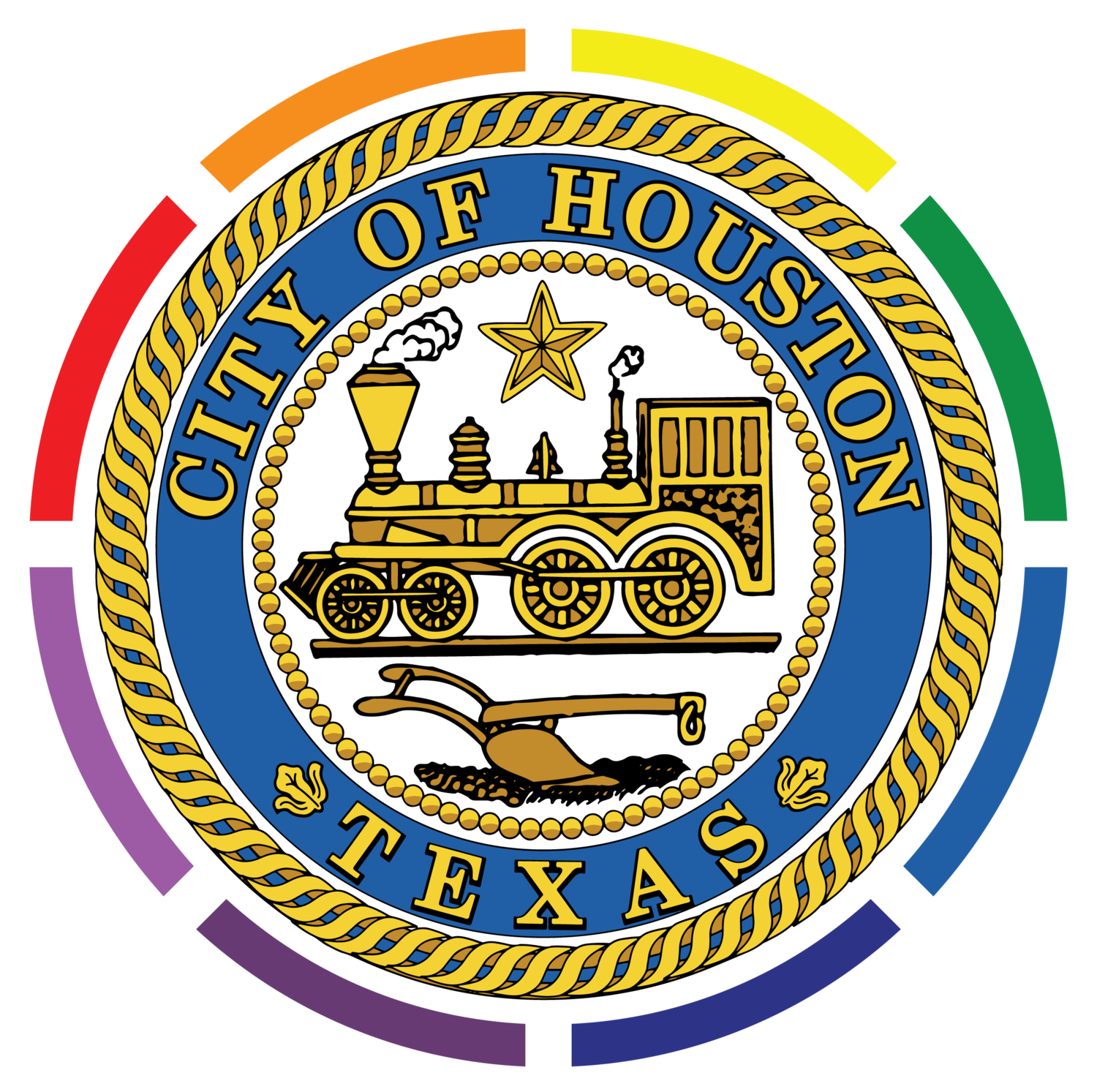 Mayor Turner's LGBTQ Advisory Board