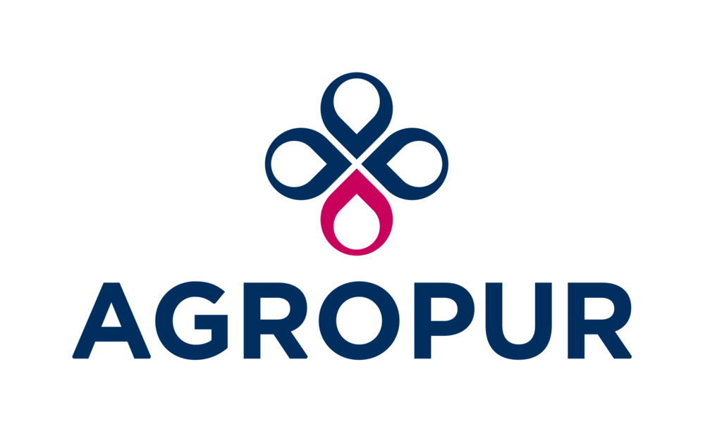 Agropur_logo-2018.png