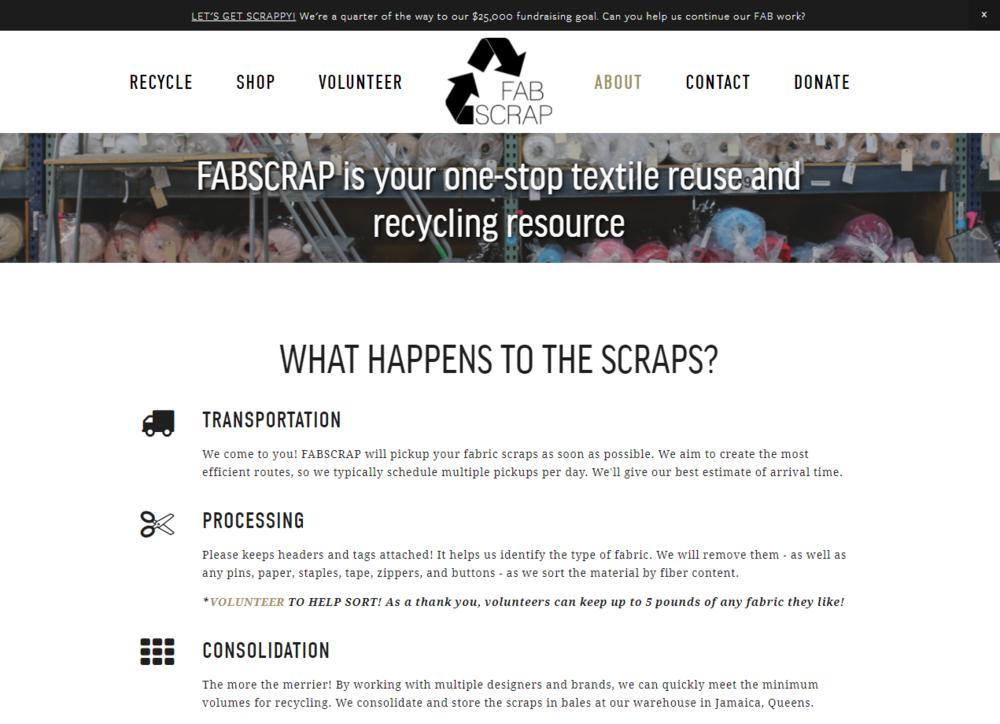 fabscrap-screen-one.PNG