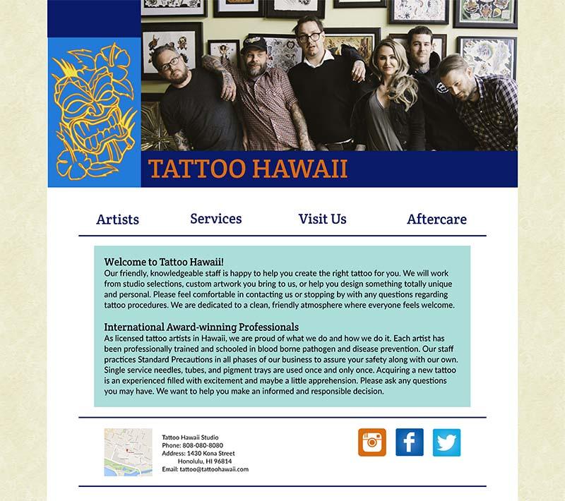 tattoo-mock.jpg