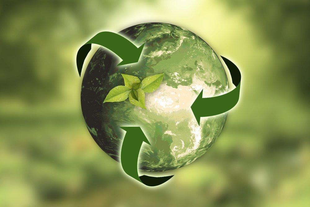 earth recycling.jpg
