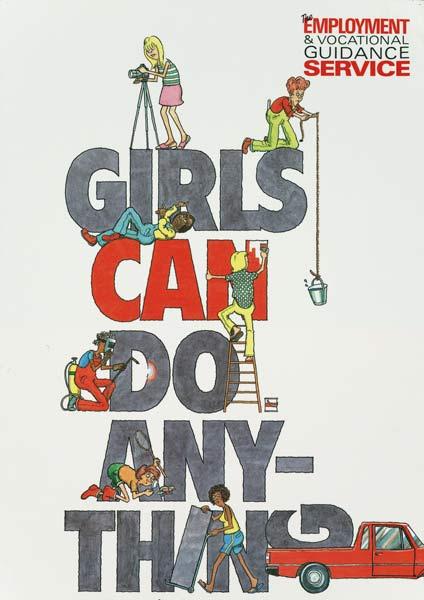 Girls can do anything 70s.jpg