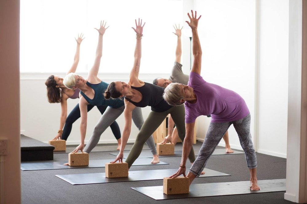 Jaya yoga.jpg