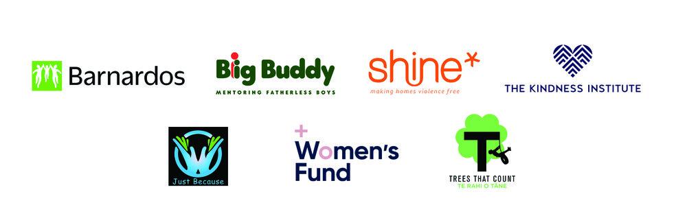 logos_group.jpg