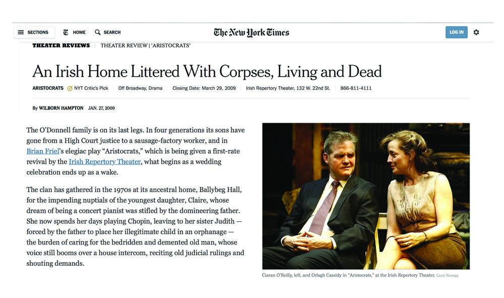Aristrocrats NYT .jpg