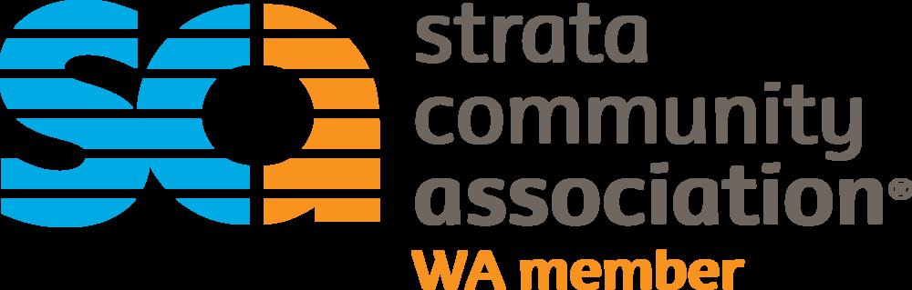 SCA WA Member Logo Colour Outlines Transparent.png