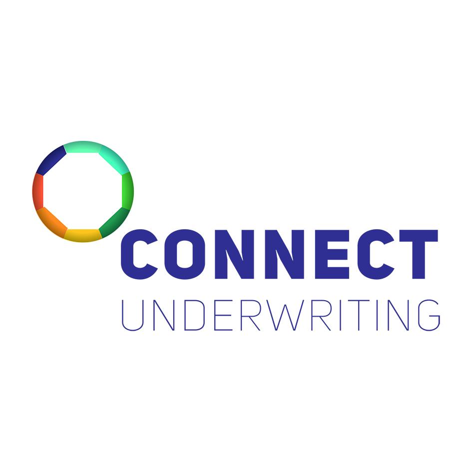 CU-logo.jpg