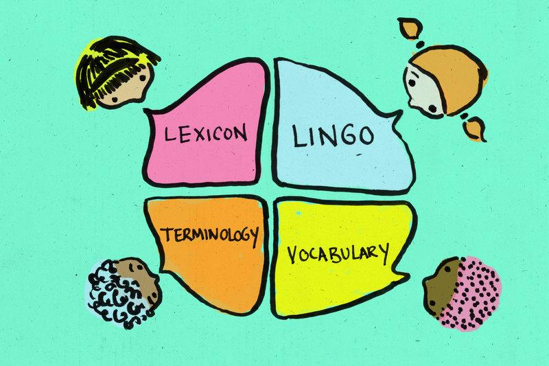lexicon-byrd_slide-3433219fcfc5086816d1b795575f365fc3cdf692-s800-c85.jpg