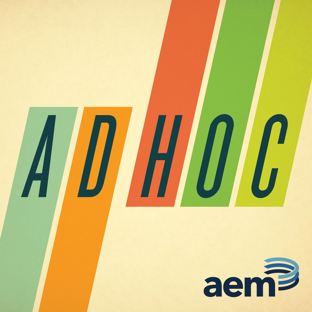 adhoc-logo-FINAL.jpg