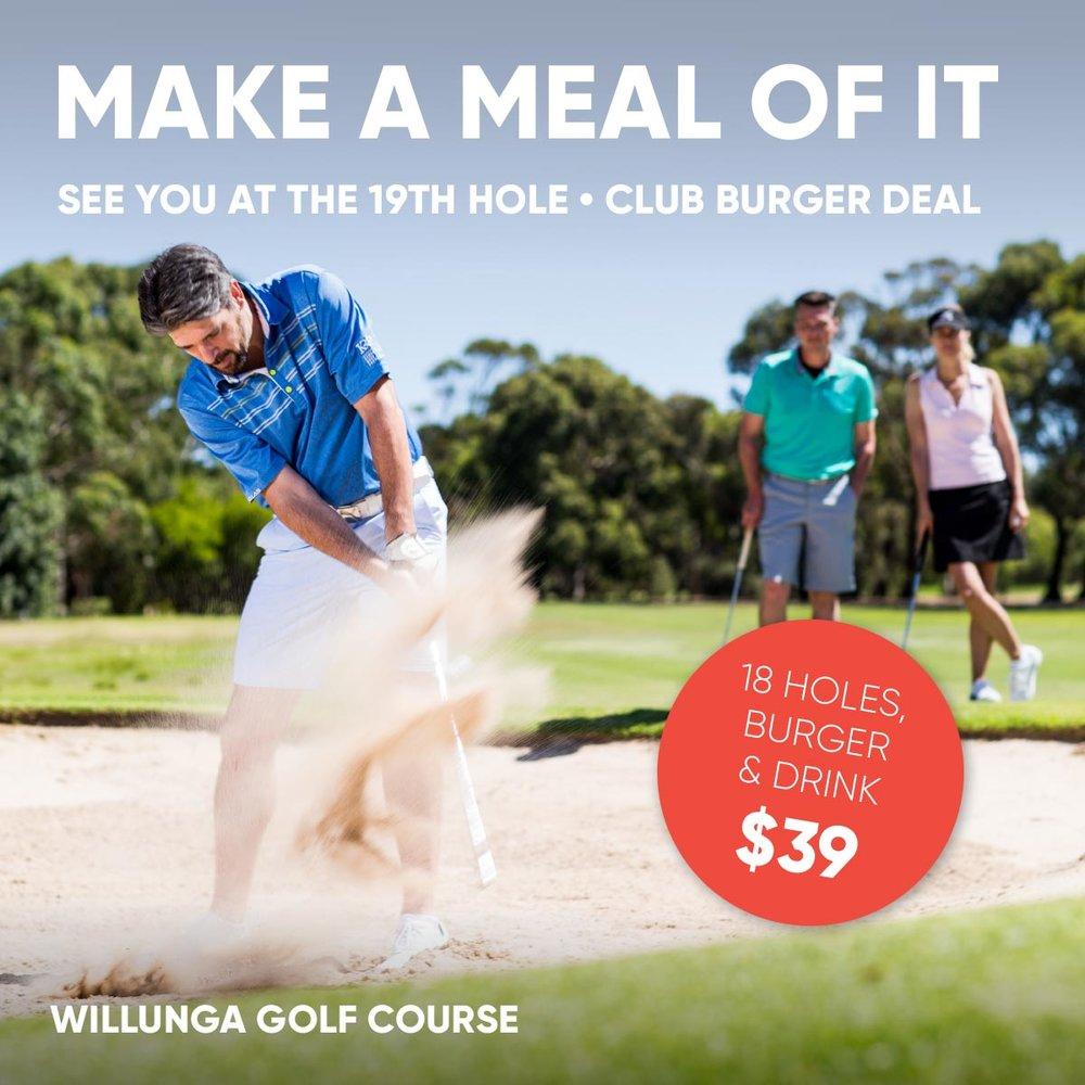 Willunga-Golf-Campaign2018_FacebookAdvert_BurgerDeal_1200x1200px.jpg