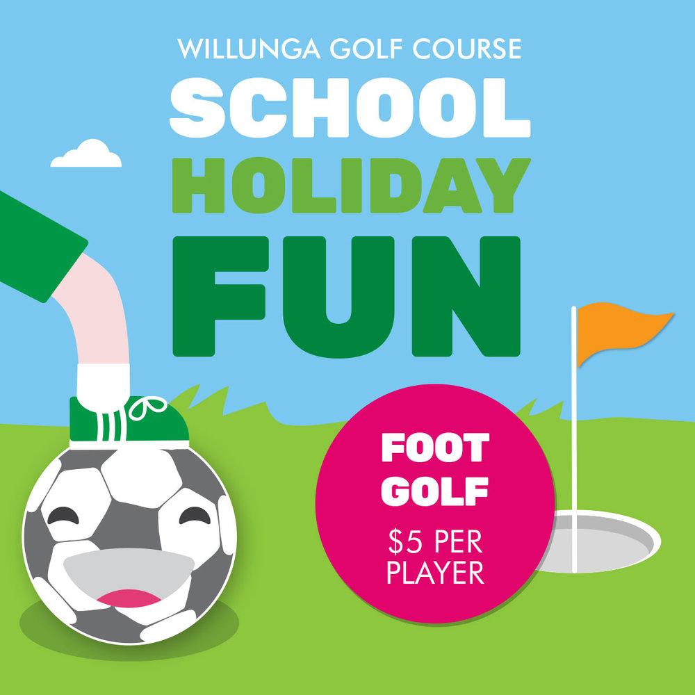 Willunga-Golf-Campaign2018_MaySchoolHols_1200x1200px-2.jpg