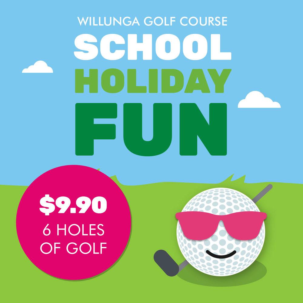 Willunga-Golf-Campaign2018_MaySchoolHols_1200x1200px-3.jpg