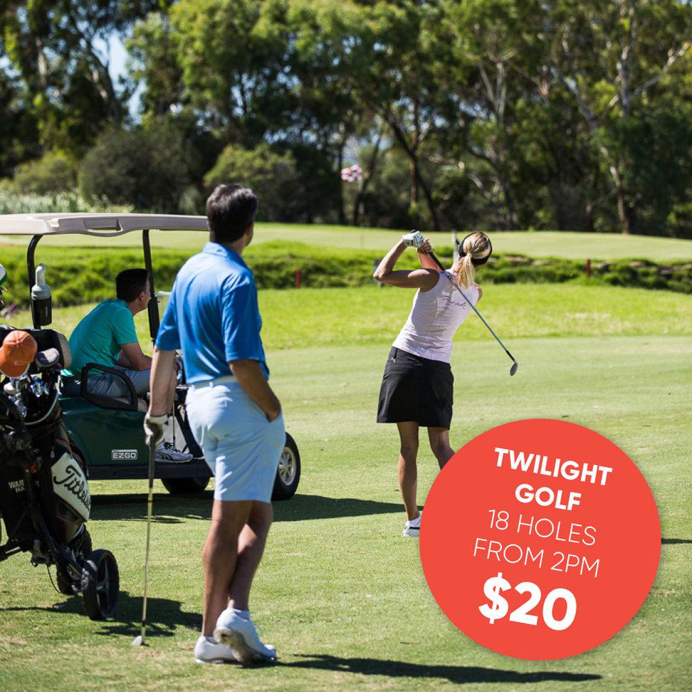 Willunga-Golf-Deal-Twilight_FB_1080x1080px.jpg